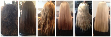 Smooth Operator (And Fabulous Before And Afters)