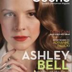 Scene Ashley Bell