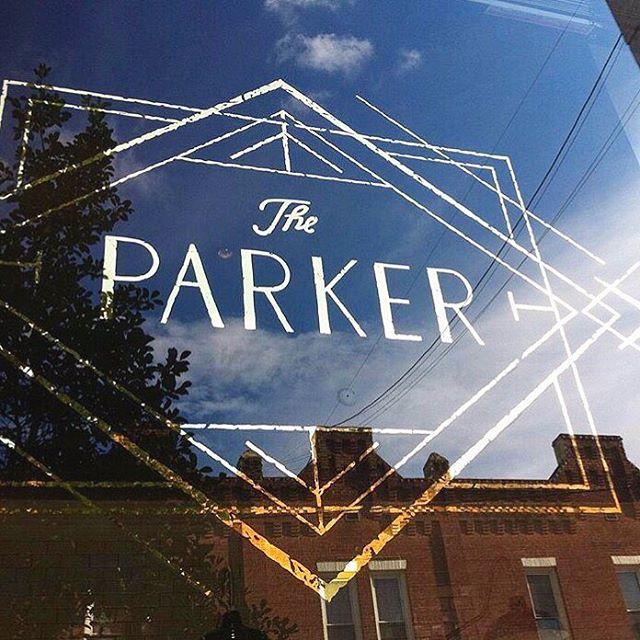 Meet the Parker