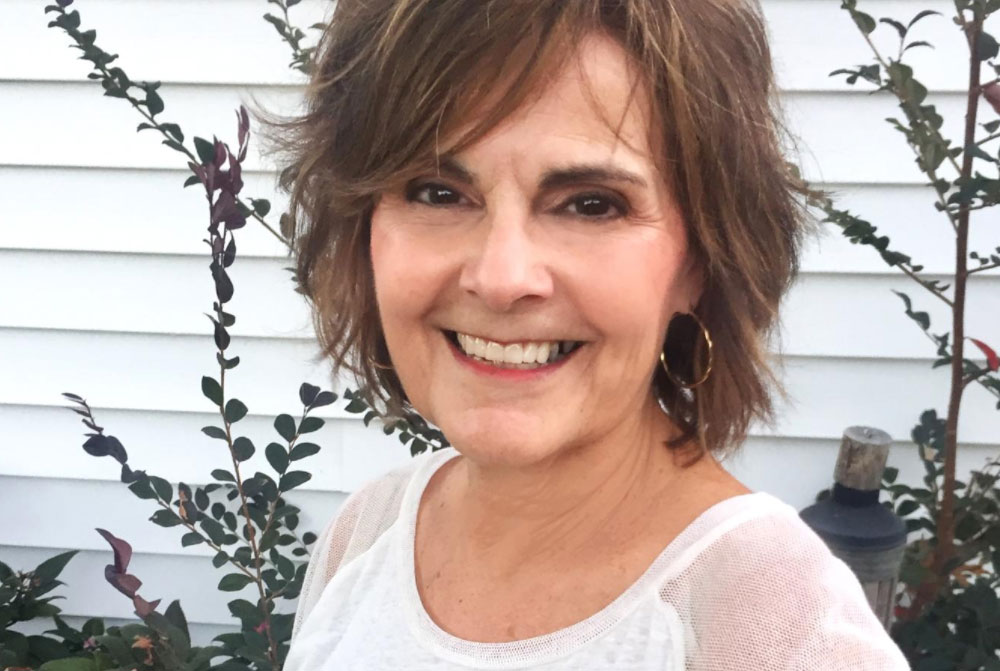 Karen Maggio