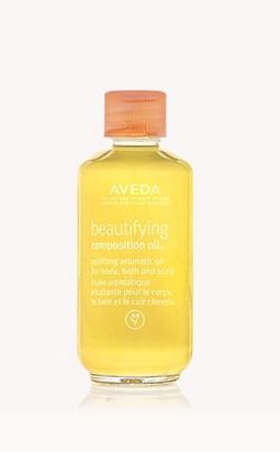beautifying-oil