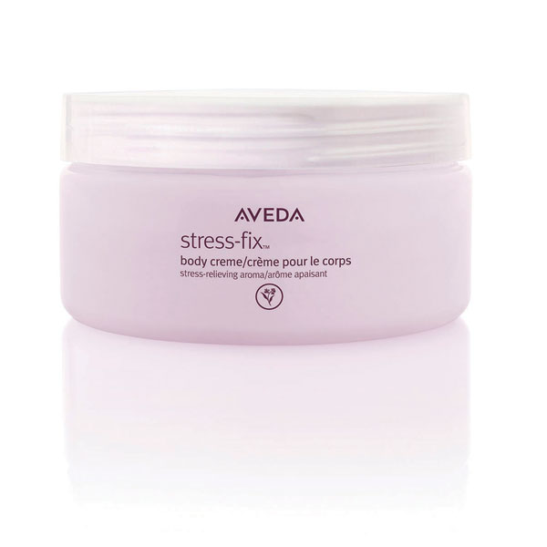 Stress-Fix™ Body Crème