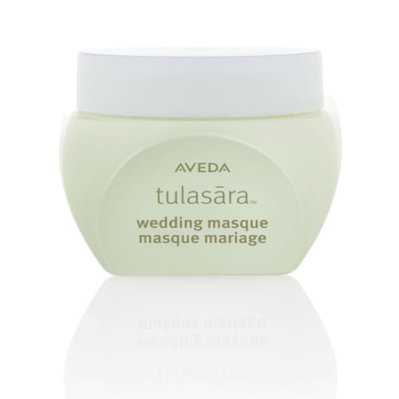 Tulasara Wedding Masque Overnight